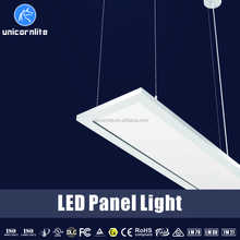 ceiling led panel light or led panel light with motion sensor from shenzhen