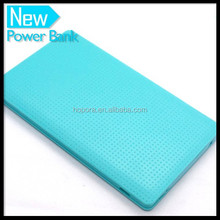 Universal Real Capacity 4000mah Ultra Thin Power Banks for Samsung Galxy Note 2 3 4 S2 S3 S4