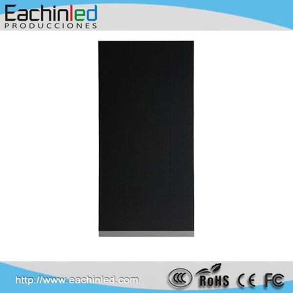 Full Color Ourdoor TV Panel P5.95 LED Video Wall / Outdoor Full Color P6 led display/ P5.95 Outdoor LED Panel
