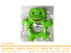 /product-detail/wholesale-mini-plastic-funny-frog-baby-rattle-squeaky-toys-60352821898.html