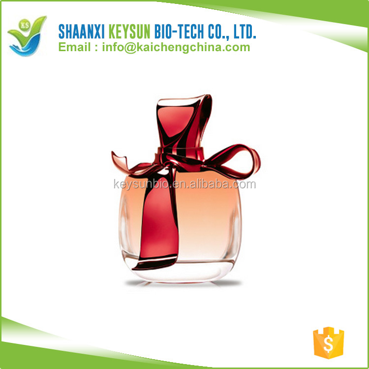 Wholesale perfume manufacturers