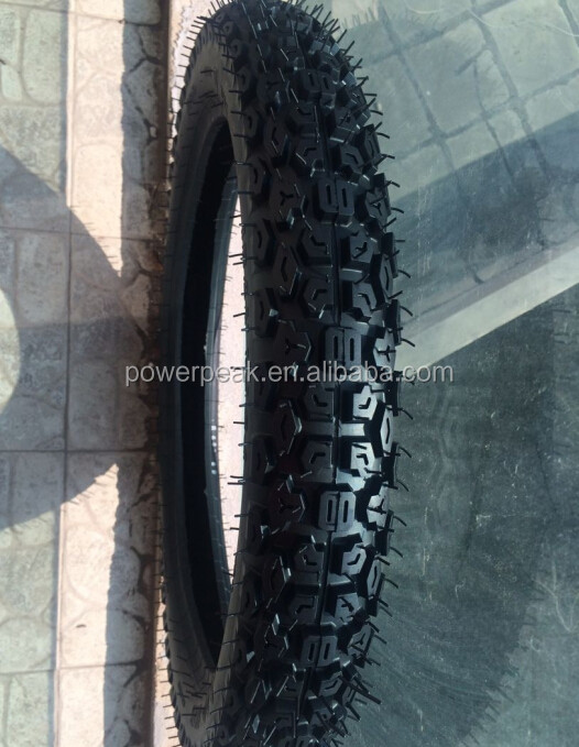 motorcycle products motorcycle tyre 3.00-18 3.00-17 2.75-18