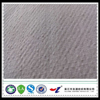 98% aramid 2% carbon fiber fabric for lining
