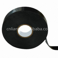 Dry Vinyl Wire Harness Tape