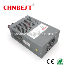 Factory Direct Sale 12 volt smps power supply 1500w
