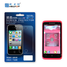 for blu-life-play OTAO screen protector