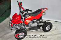 Zhejiang Cheap Kids Gas Powered ATVS for Sales