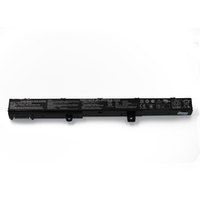 14.4V 37WH laptop li ion Battery for ASUS A31N1319 A41N1308 X451C X551C X551CA X451CA X451 X551