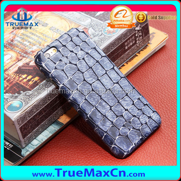 For Apple iPhone 6 Plus Leather Case, for iPhone 6 Plus Accessories Wholesale