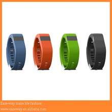 WP006 android 4.0 watch phone vapirius ax2 , beming smart bracelet