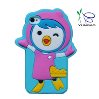 Most selling products for vivo y35 cell phone case buy wholesale from china