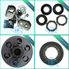 Go Kart Clutch Disc Kit ,Top Karting Parts
