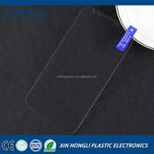 Low cost real tempered glass screen protector for Alcatel S9