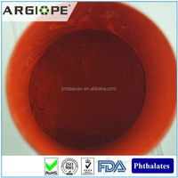 pe powder color pigment pigments for paints ciba pigment