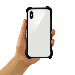 soft TPU universal case for all cell phones