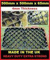PAVING GRID, REINFORCEMENT GRID, DRAINAGE MAT, GRASS PROTECTOR, PADDOCK GRID, INTERLOCKING GRID