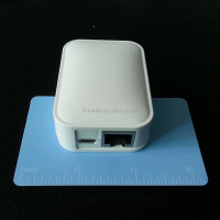 Mini pocket 3g wifi router