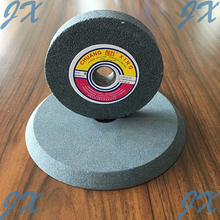 all kinds of size ceramic grinding wheel