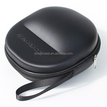 Wholesale shockproof EVA headphone headset protective case