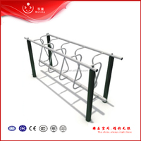 2016 Hot Sale Outdoor Adults Used Gym Fitness Equipment for Sale