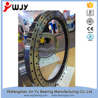 023.30.800 slewing ring bearings drive in construction machinery parts