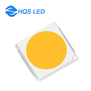 Bridgelux Chip SMD3030 180-200LM/W High Efficiency SMD LED 3030 1W