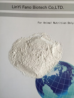 Supply MDCP21% White Powder high quality for chicken