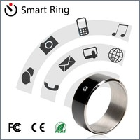 Wholesale Jakcom Smart Ring Consumer Electronics Computer Hardware&Software Floppy Drives Fdd To Usb Converter Spark Photon Jc4
