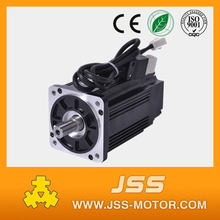 Factory Price drive 1.5kw servo motor and high quality sell in china only