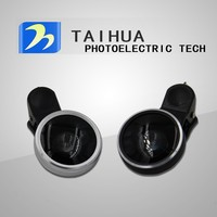whosale zoom lens for mobile phone 3 in 1for Mobile Phone