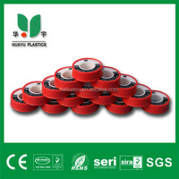 hot sale!!!Best Expanded 100% PTFE Joint Sealant Tape