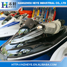 Chinese Factory Price Jet Ski CA-3 2 persons 12hp 250CC China Jetski for sale