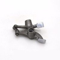 good quality scooter swing arm motorcycle engine parts rock arm for sale