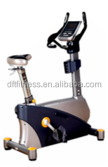 DFT DB-201 commercial Upright bike,professional and commercial fitness equipment,sports machine