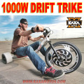 1000w Adult Drift Trikes For Sale