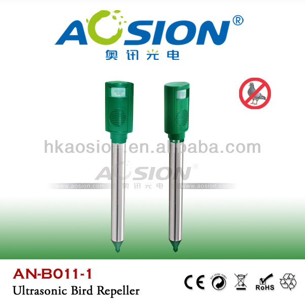 ultrasonic gardon tools AN-B011-1