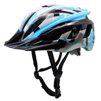 MTB bicycle helmet, mountain bike helmets, dirt bike helmet