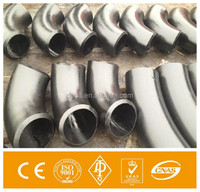 304 304L Stainless Steel Pipe Fitting Elbow