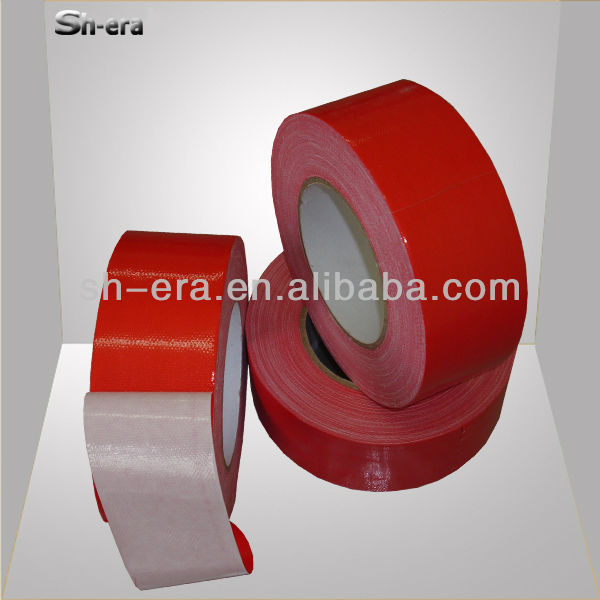 waterproof decorative duct tape