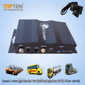 Vehicle GPS tracker with GPS tracking systems, monitoring, emergency sos, location-based services
