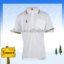 100 polyester men polo t shirt