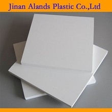 Advising PVC Foam Boards With Hard Surface