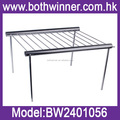 CH125 barbecue grill outdoor