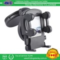 158A-8510# Car holder mini compact windshield mount holder galaxy tab stand for UK market car phone holder