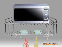Microwave oven rack,microwave oven plate racks,microwave oven grill rack