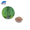 Good price of Salix alba Extract Powder Salicin with great price
