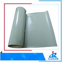 Factory Price 4mm Flexible Soft Thick Silicone Rubber Sheet