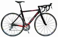 28 road bicycle,race bike