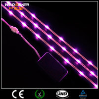 Usb ultra bright lighting super thin led strip