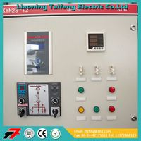Best seller strong usability affordable 10kv switchgear